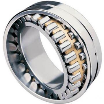 skf 22217 EK/VA759 10 Solutions SPHERICAL ROLLER BEARINGS