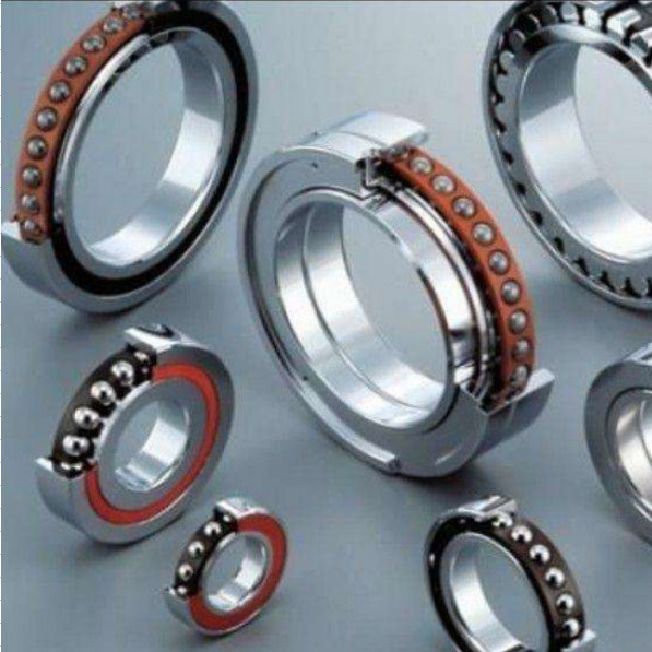 MLCH7016CVDUJ74S  PRECISION BALL BEARINGS 2018 BEST-SELLING