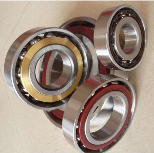 HSS7001-C-T-P4S-UL  PRECISION BALL BEARINGS 2018 BEST-SELLING