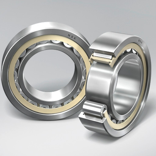NCF3040 V CX Cylindrical Roller Bearing Original
