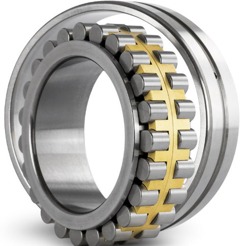 NF 314 NACHI Cylindrical Roller Bearing Original
