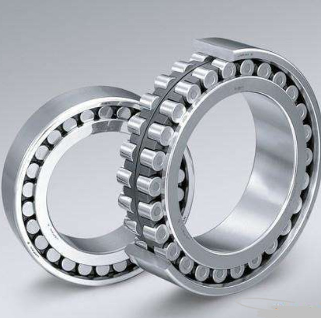 NCF3068 V CX Cylindrical Roller Bearing Original