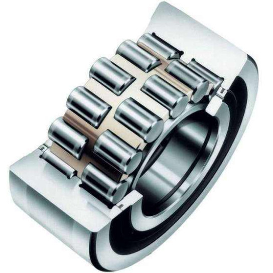 NCF3036 V CX Cylindrical Roller Bearing Original