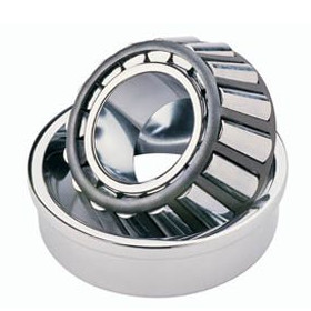 TIMKEN Tapered Roller Bearings and Crossed Roller Bearings Reference