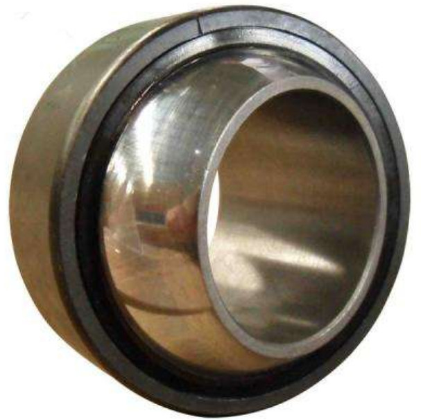 Plain Bearing design reference