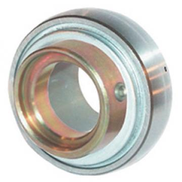 GE60-KTT-B  10 Solutions  Insert Bearings Spherical