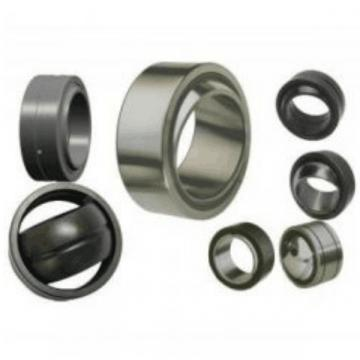 TUP1 140.80 CX 10 Solutions Plain Bearing