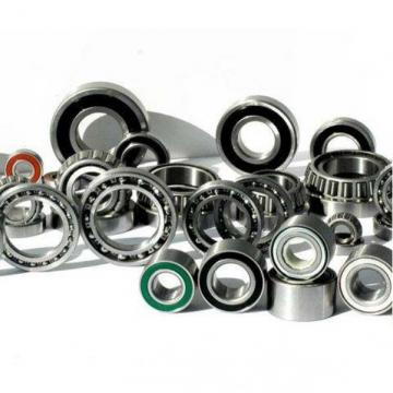 3MM202WI SUM  PRECISION BALL BEARINGS 2018 BEST-SELLING