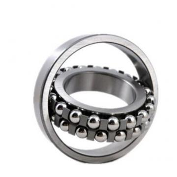 7208CG1DUJ84  PRECISION BALL BEARINGS 2018 BEST-SELLING