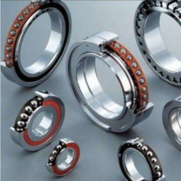 2MM206WI  PRECISION BALL BEARINGS 2018 BEST-SELLING