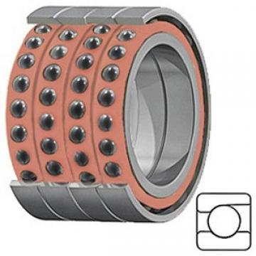 2MM206WI DULFS934  PRECISION BALL BEARINGS 2018 BEST-SELLING