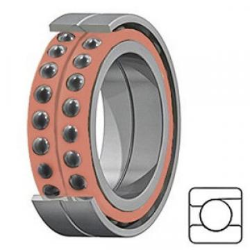 S7024 ACDGB/P4A  PRECISION BALL BEARINGS 2018 BEST-SELLING