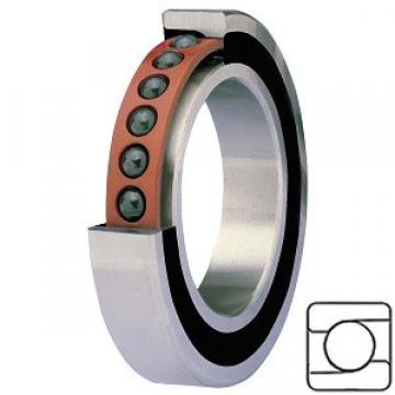 71914 ACDGB/P4A  PRECISION BALL BEARINGS 2018 BEST-SELLING