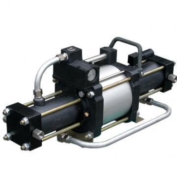 P31V-RS-11-CM-10-J 2018 latest update TOKYO-KEIKI piston pump