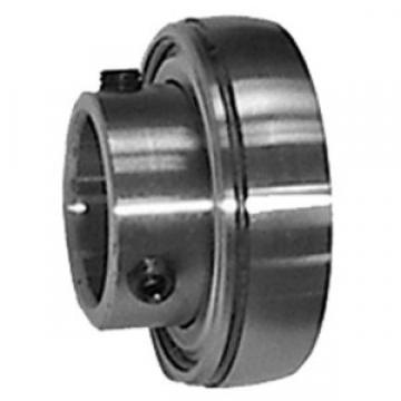 ZGB 80X90X80  10 Solutions Plain Bearing