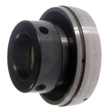 TUP1 140.80 CX 10 Solutions Plain Bearing