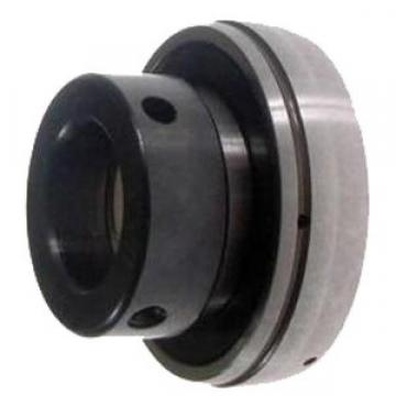 TUP2 240.60 CX 10 Solutions Plain Bearing