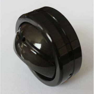 TUP2 250.80 CX 10 Solutions Plain Bearing