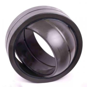 TUP1 130.80 CX 10 Solutions Plain Bearing