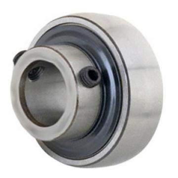 TUP1 12.25 CX 10 Solutions Plain Bearing