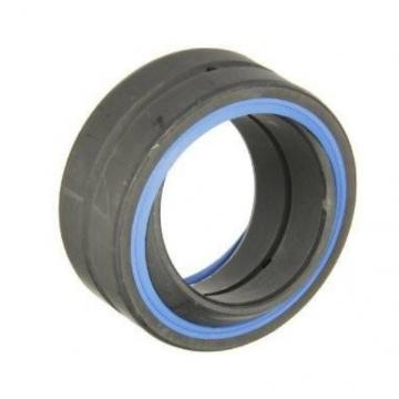 TUP2 250.80 CX 10 Solutions Plain Bearing