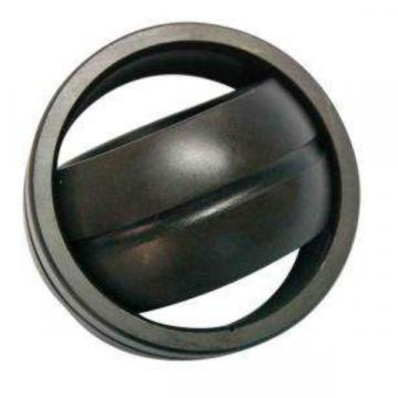 TUP1 12.25 CX 10 Solutions Plain Bearing