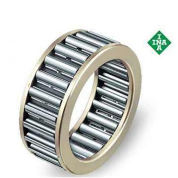 ZAXFM0635  Top 10 Complex Bearings INA Germany