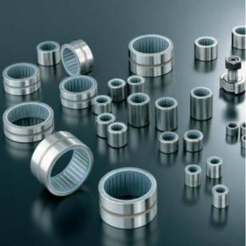 ZARN4090-L-TV  Top 10 Complex Bearings INA Germany