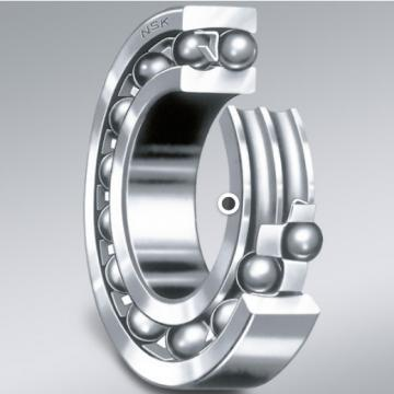 NMJ 3 SIGMA Self-Aligning Ball Bearings 10 Solutions