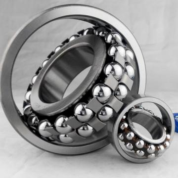 2317 AST Self-Aligning Ball Bearings 10 Solutions
