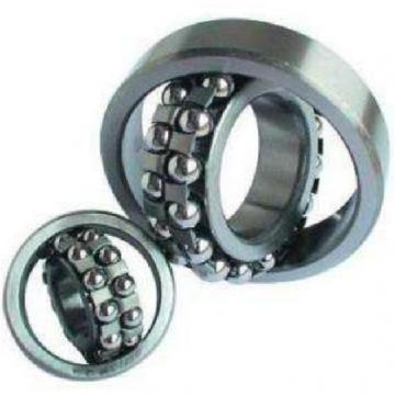 NMJ3.1/4 RHP Self-Aligning Ball Bearings 10 Solutions