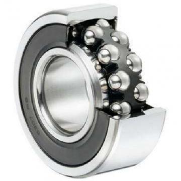NLJ5 RHP Self-Aligning Ball Bearings 10 Solutions