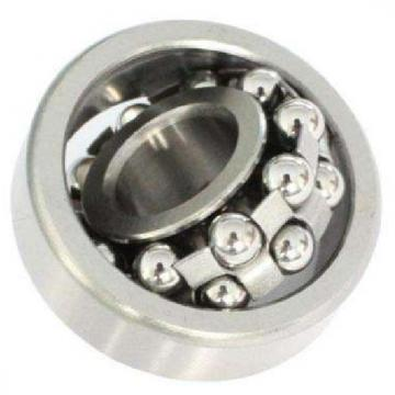 2311 NKE Self-Aligning Ball Bearings 10 Solutions