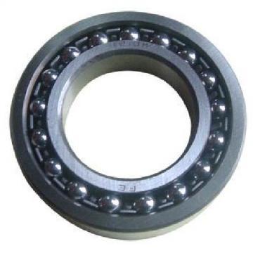 2317 K ISB Self-Aligning Ball Bearings 10 Solutions