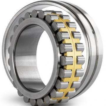 NCF2956 V ISO Cylindrical Roller Bearing Original