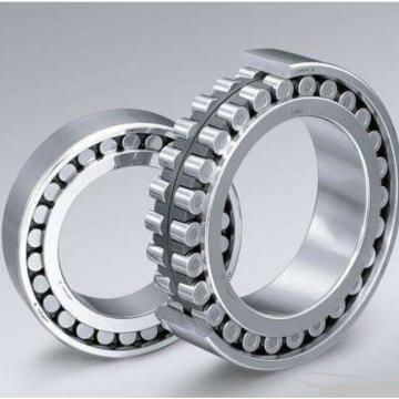 NCF2916 V ISO Cylindrical Roller Bearing Original