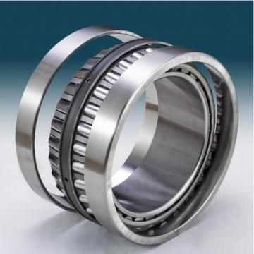 NF 207 NSK Cylindrical Roller Bearing Original