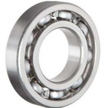 6307NRC3  2018 Single Row Ball Bearings