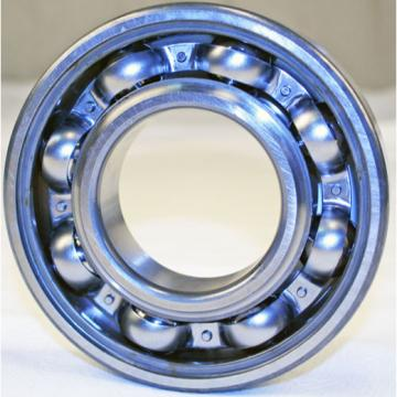 RLS 12  2018 Single Row Ball Bearings