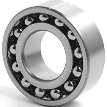 6808  2018 Single Row Ball Bearings