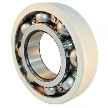 RMS 8  2018 Single Row Ball Bearings