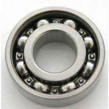 W 61801-2Z  2018 Single Row Ball Bearings