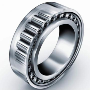 HM261049TD-90095  Best-Selling  Tapered Roller Bearing Assemblies