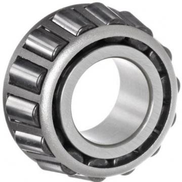 LM520349-903A3  Best-Selling  Tapered Roller Bearing Assemblies