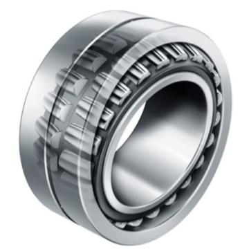 23228BD1C3  10 Solutions  SPHERICAL ROLLER BEARINGS