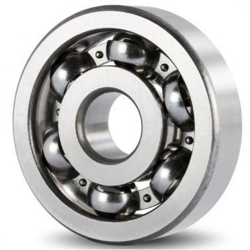 636ZZ FBJ  2018 latest update Bearing catalog online
