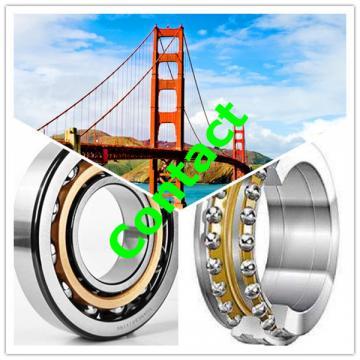 71926 CDB ISO Angular Contact Ball Bearing Top 5