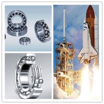 2317K+H2317 CX Self-Aligning Ball Bearings 10 Solutions