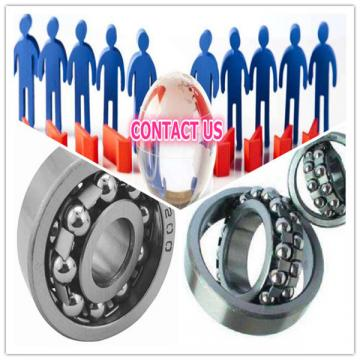 2318 CX Self-Aligning Ball Bearings 10 Solutions