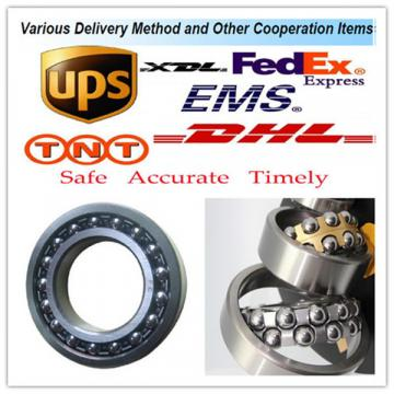 TSM 15-00 BB-E ISB Self-Aligning Ball Bearings 10 Solutions